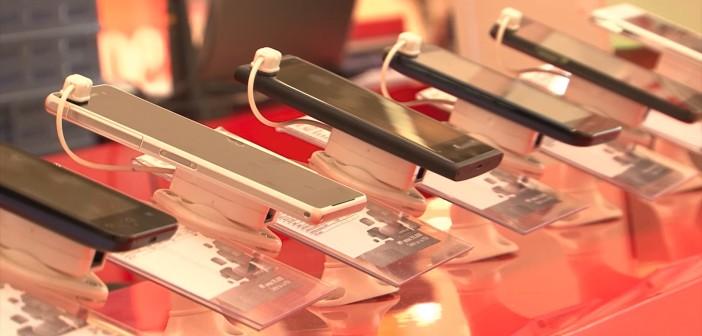 Preko 50% mobilnih telefona prodatih u Srbiji nema garanciju proizvođača