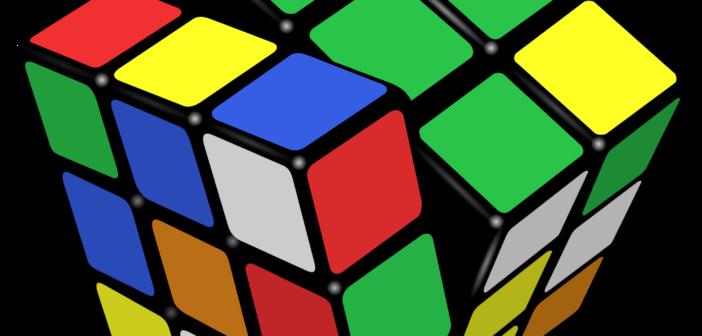 Koje igračke za razvijanje inteligencije oštećuju intelektualne sposobnosti dece?