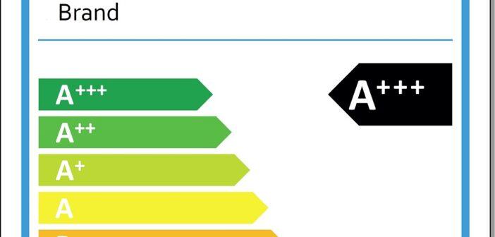 Kako proizvođači lažiraju podatke o energetskoj efikasnosti